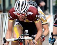 University of Minnesota Cycling