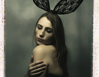 Bunny Shoot