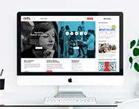ASIL web