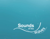Sounds of the Waves