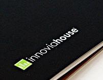 Innovia House Media Production