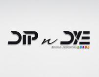 DIP n  DYE