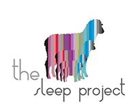 The sleep project