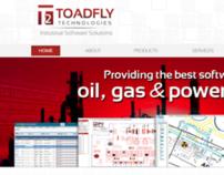 Toadfly.com