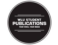 WLUSP Logo Design