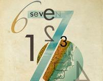 1 S E V E N 7