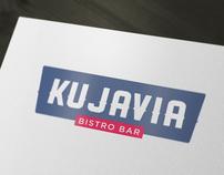 Kujavia Bistro Bar - Concept #1