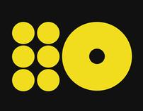 Project 330 - Logo