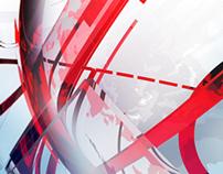 NOS News - Rebrand