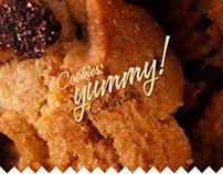 "Arbre Magique - ""Yummy!"" Campaign"