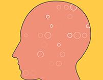 Motion Design - Thought Bubbles