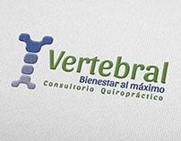 Vertebral (quiropráctico)