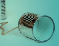 Concurso das Telecomunicações