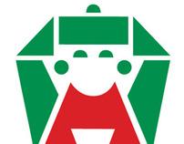 Branding - Logos & Identity