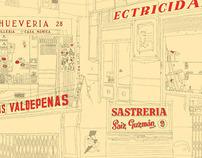 chic&basic Atocha