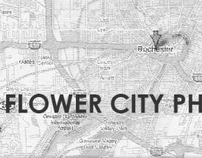 Flower City Philosophy