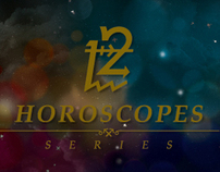12 Horoscopes Series