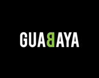 Guabaya Magazine