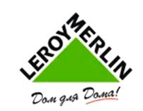 Леруа Мерлен 2014 / Leroy Merlin 2014