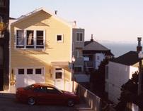 Union Street Residence