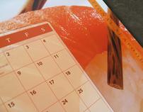 Her Heart Community Calendar