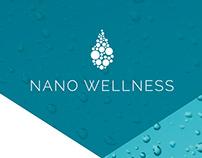 Nanowellness _ Brand