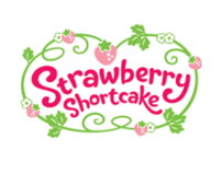 Jeux Strawberry Shortcake
