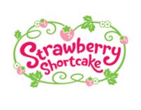 Jeux Strawberry Shortcake