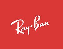 Ray-Ban Remix