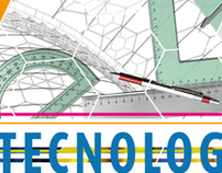 Volume TECNOLOGIA 2.0 disegno