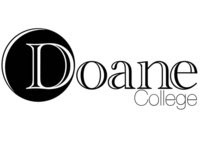 Doane Cover Design