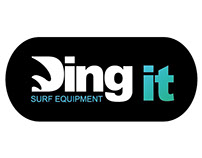 www.dingit.pt