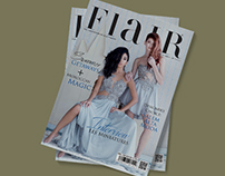 Flair Aug Issue 2017