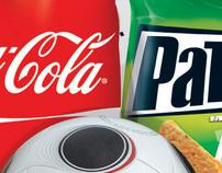 Coca-Cola Derbi