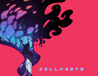Jellybots