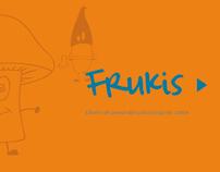 Frukis
