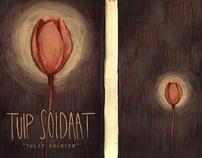 Tulip Soldier