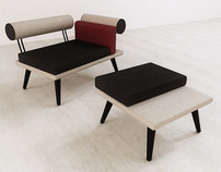 Sof Sofa