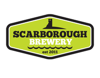 Scarborough Brewery