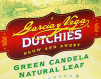 Garcia y Vega - Dutchies Cigars