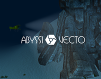 Abyssi Vecto