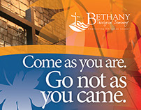 Viewbook-Bethany Theological Seminary