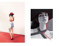 For Olena Kravchenko design