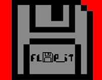 Flop_it project!