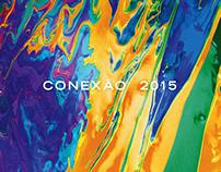 Conexão 2015