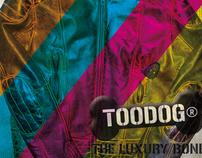 Toodog - Ads