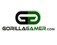 Gorilla Gamer