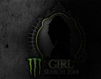 Monster Girls 2014