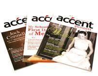 Accent Gwinnett Magazine