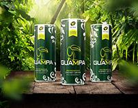 "Samabühle - ""Guampa Energy"""
